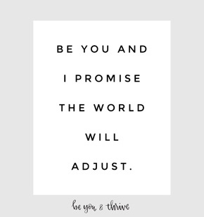 be-you-adjust